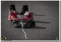 chaussures (Copier)