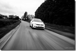 Rolling shot - 253A3770 - 22 avril 2017