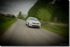 Rolling shot - 253A3771 - 22 avril 2017