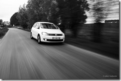 Rolling shot - 253A3774 - 22 avril 2017