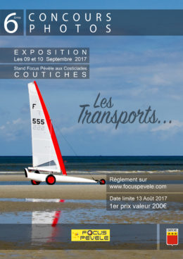 Concours2017
