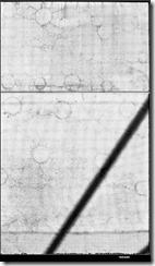 Atelier JAL-Triangle (Copier)