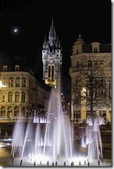 Douai (2) (Copier)