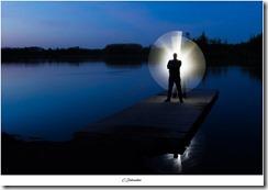 Sortie Lightpainting-Rieulay-1 (Copier)