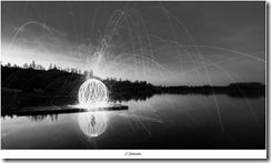 Sortie Lightpainting-Rieulay-10 (Copier)