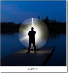 Sortie Lightpainting-Rieulay-2 (Copier)