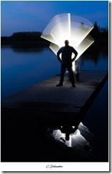 Sortie Lightpainting-Rieulay-3 (Copier)