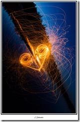 Sortie Lightpainting-Rieulay-5 (Copier)