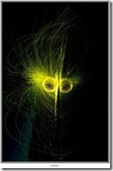 Sortie Lightpainting-Rieulay-8 (Copier)