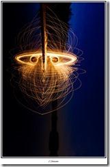 Sortie Lightpainting-Rieulay-9 (Copier)