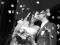 mariage 460.1