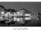 Le Port Honfleur