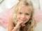 IMG_8500_modifié-4