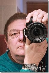 Auto portrait pr focus IMG_1098
