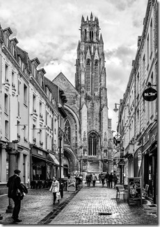 031 - Arras - Jacky DUMANGIN1