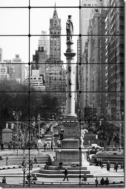 034 - De ma fenêtre - Cath BESSON1
