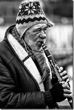 097 - le joueur de flute - Ray_3