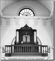 église coutiches 4878
