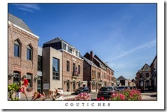 Carte postale Coutiches 005 (Copier)