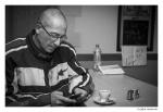 Gilbert V - Un petit noir à la façon Doisneau-2-IMG_6192-01 juin 2014 (Copier).jpg