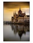 023 Parlement Budapest LARDIEZ Serge.jpg