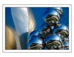 024 Musée Guggenheim Bilbao LARDIEZ Serge.jpg