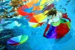 035 Parapluie BOUVIER  Danièle.jpg