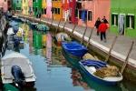 038 Murano BALTAZART Francis.jpg