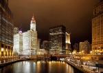 042 City Night DUBOIS Jean Luc.jpg