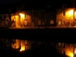 055 Lumières feutrées sur Dinan.jpg