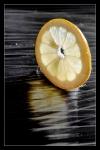 058 Un Bio Citron FLINOIS Francis.jpg