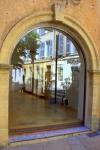 064 Aix-en-Provence BERAUD Marie Claude.jpg