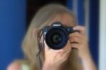 065 Photographe BERAUD Marie Claude.jpg