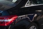 074 PolicePolice VANDEVOIR Jean Pierre.jpg
