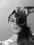 080 Reflet Autoportrait MOLENAAR Aline.JPG