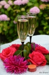 085 La coupe de champagne et son miroir HERPOEL Alice.jpg