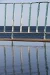 093 Sea isn't a barrier for reflection  DELPORTE Xavier.JPG