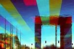 095 Grande arche PLANES Lionel.jpg