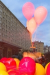 096 Les ballons PLANES Lionel.jpg