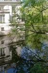 122 Douves du chateau de Nieppes GROSSE Alain.jpg