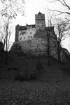 006 Dracula Bram Stoker - PINEL Aymeric.jpg