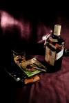 028 La ballade du voleur au whisky Julian Rubistein - BRAS Daniel.jpg