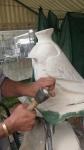 036 le tailleur de pierre Camilla Lackberg - LEROY Bernard.JPG