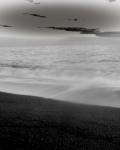 040 La plage des noyés Domingo Villar - BARDOT Régis.jpg