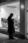L espion qui venait du froid John Le Carré - NORY Regis.jpg