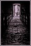 040 Chapelle Perdue - HERPOEL Alice.jpg