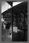 041 Le Bar de la Déprime - HERPOEL Alice.jpg