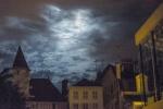 048 La nuit 046 - PLANES Lionel.jpg