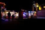 052 Une fête foraine déserte - ALEXANDRE Florine.jpg