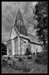 058 L'Eglise - LARDIEZ Serge.jpg